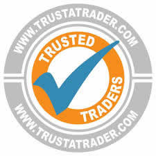 LDM Roofing Services are members of Trustatrader.com